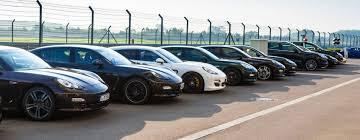 car exchange website