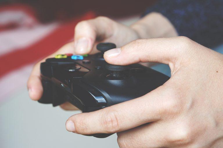 Buy Games Online