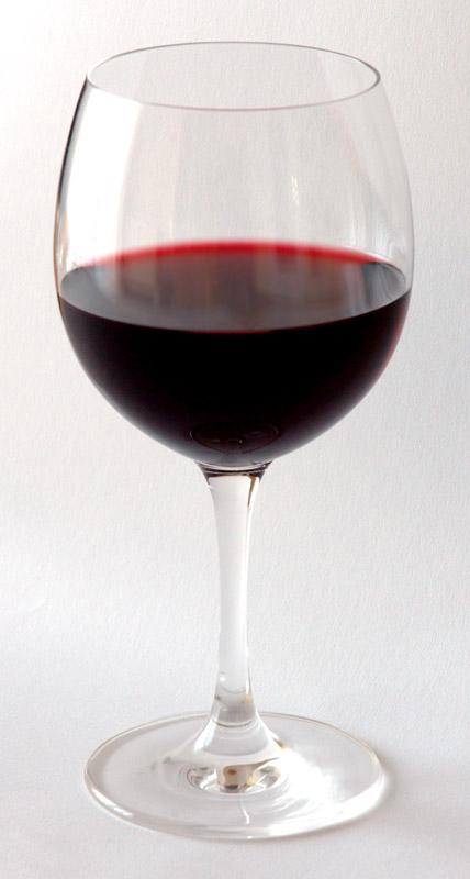 Buy wines online